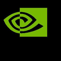 nvidia-282591